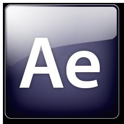 170个AE文字动画预设 170 Text Presets
