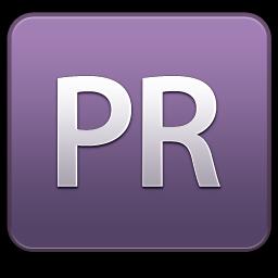 【AE+PR模板】700组视频调色光效专场预设(免费送)