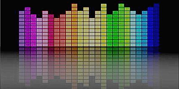 40G 背景音乐(免费下载)