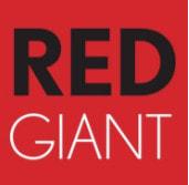 红巨人调色插件套装MBSuite_Win_Full_13.0.2