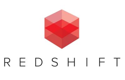 GPU渲染器Redshift V2.6.41 For Cinema 4D
