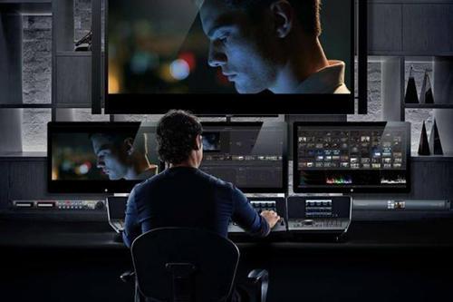 一名合格的影视剪辑师要满足那些条件?