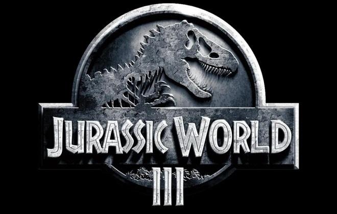 电影特效培训平台明狮网:《侏罗纪世界3》有新规划