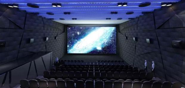 视频剪辑教程平台获悉国家电影局提出低风险地区电影院可于7月20日恢复开放